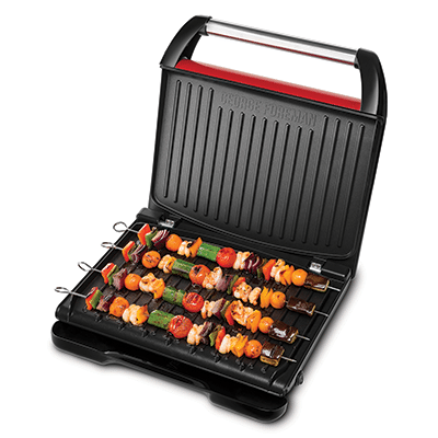 GF 25050-56 BOP - Extended Handle Grill