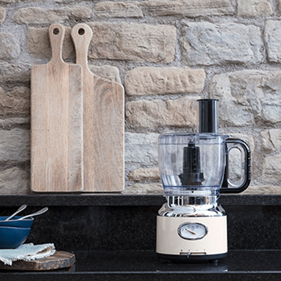 russell_hobbs_retro_25182-56_images_8469901012