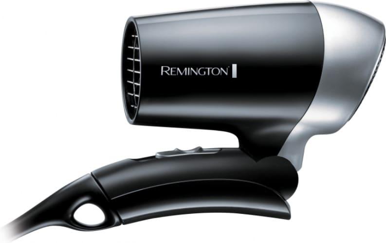 fenas-remington-d2400