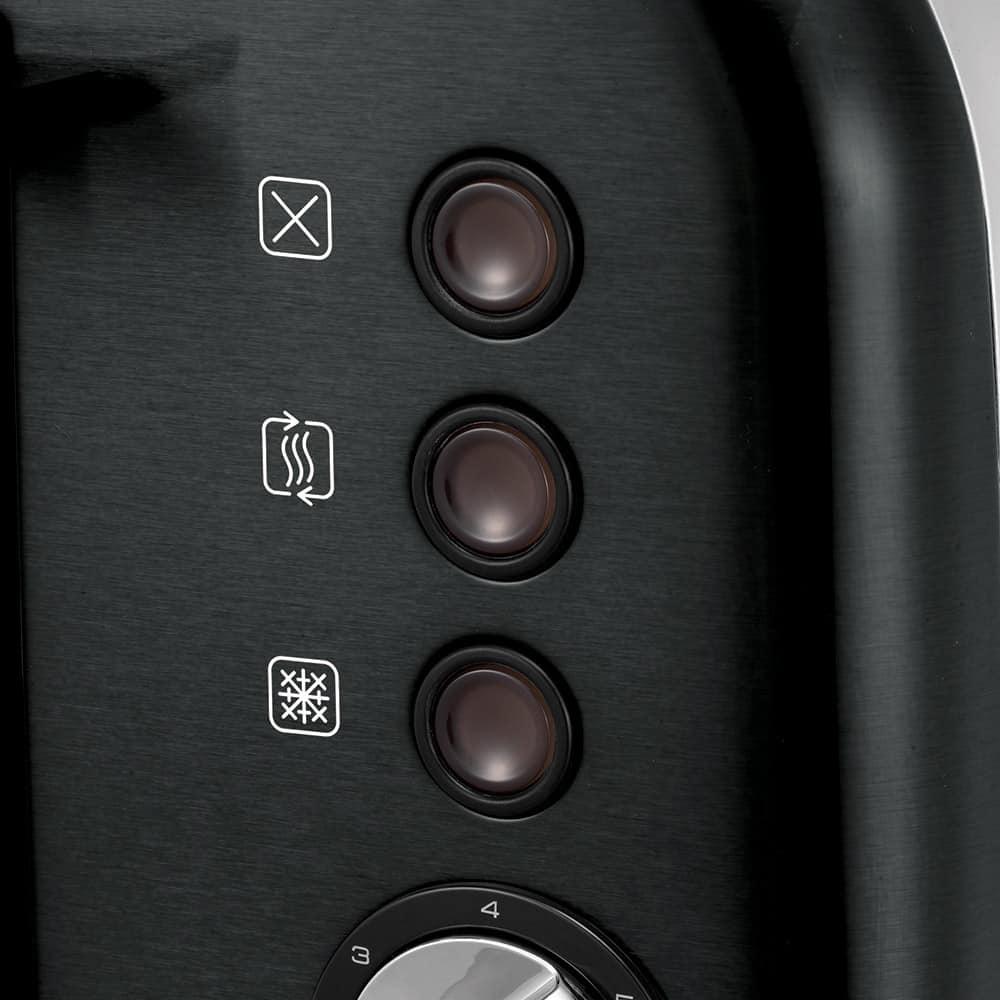 242031_ALT2 Buttons