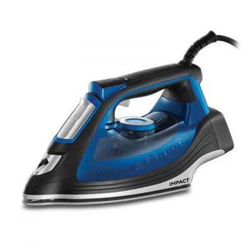 24650-56 Impact Iron product