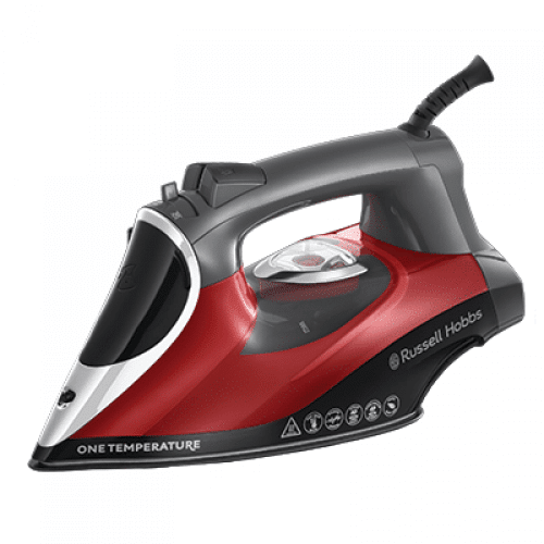 25090-56 One Temp Iron
