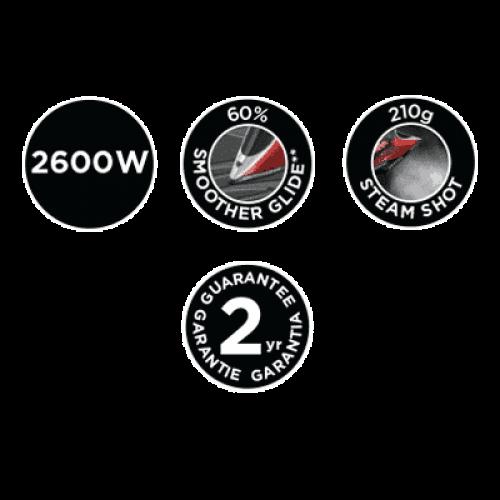 25090-56F