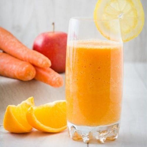 Apple_orange