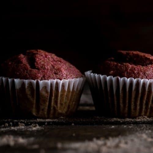 Beet_muffins