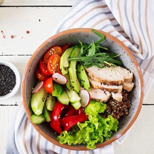 Chicken_salad