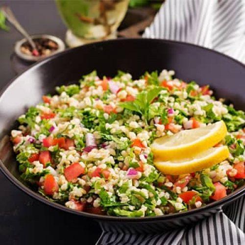 Couscous_salad