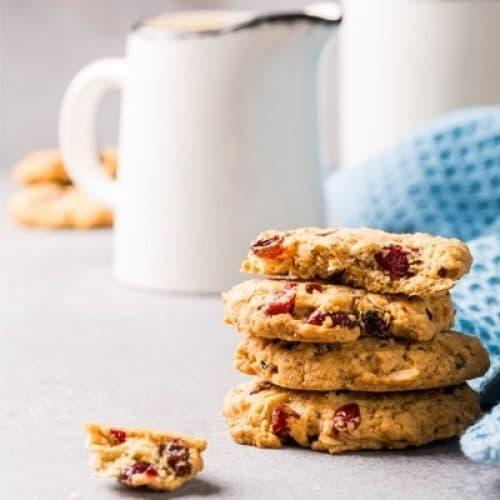 GFree_cookies