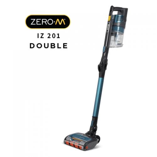 IZ201 ZERO M DOUBLE