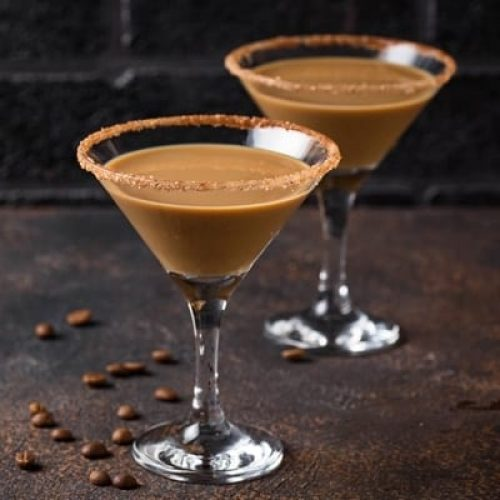 Martini_coffee