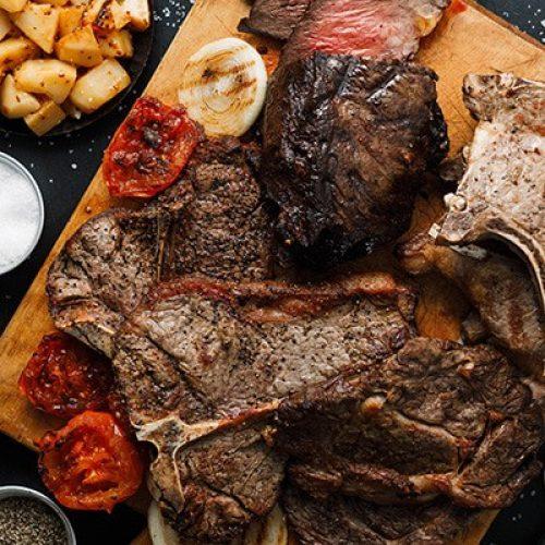 Meatmeal