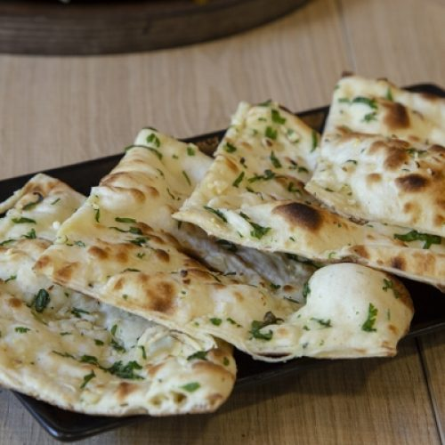 Naan_bread