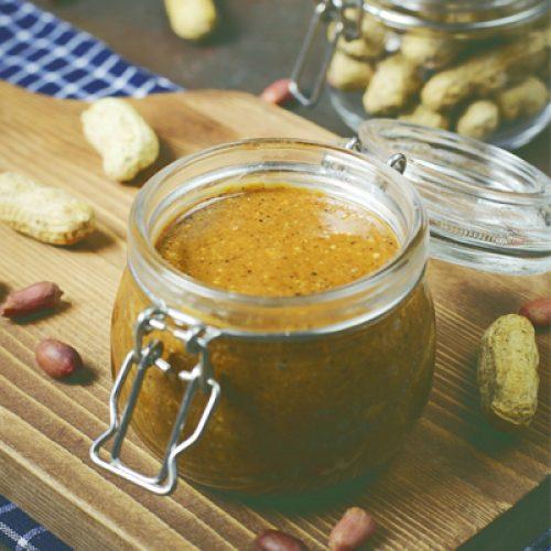 Peanut_sauce