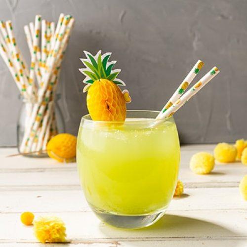 PineappleVodka