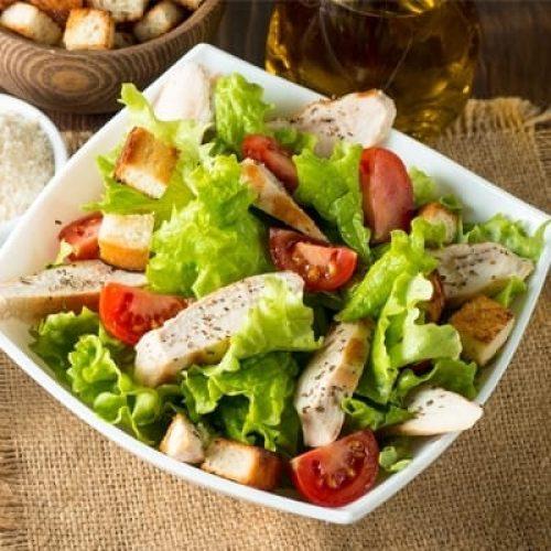 Ruralchicken_salad