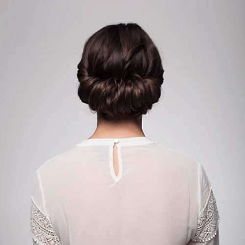 S7412-Air-Plates-Straightener-Rolled-Updo-How-To-End-Look