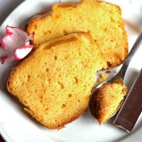 Sponge_cake