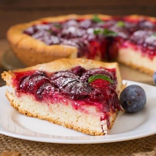Sweet_tart