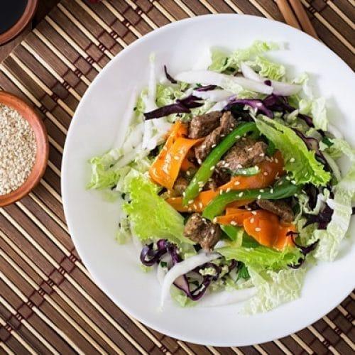 Thai_cabbage_salad