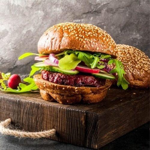 Vegetable_hamburger