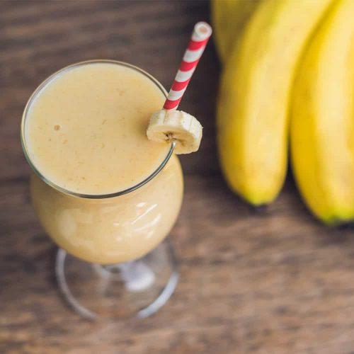 banana-smoothies1