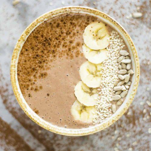 banana_smoothies
