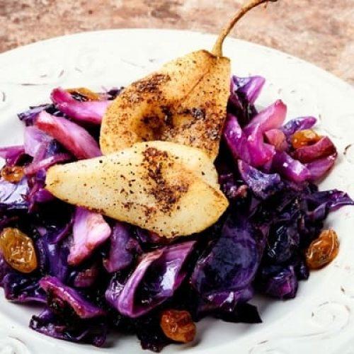 cabbage_salad