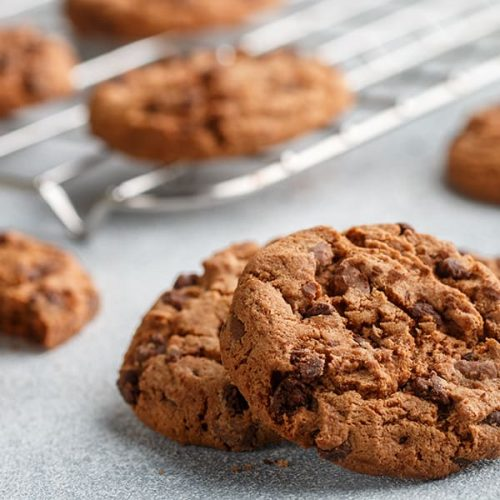 chocolate-chips