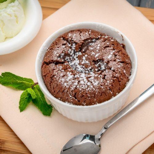 chocolate_pudding