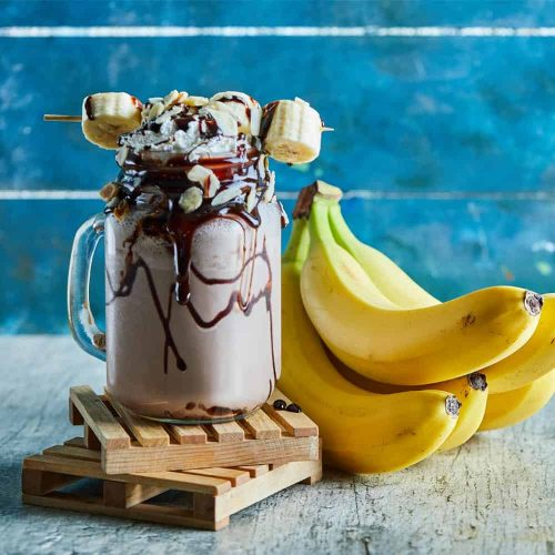 chocolate_smoothie