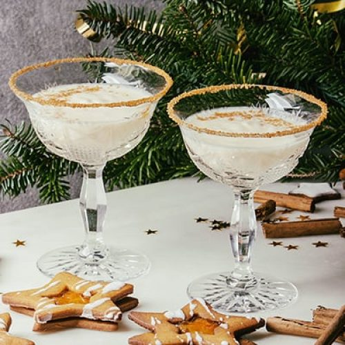 christmas-eggnog-cocktail
