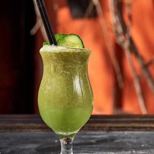 cocktail-cucumber