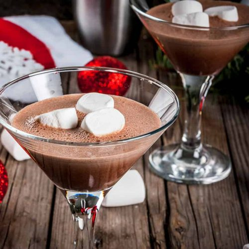 cocktails-marshmallow