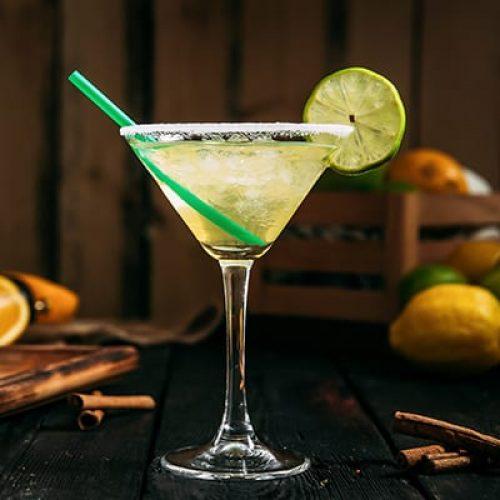 fresh-margarita-cocktail