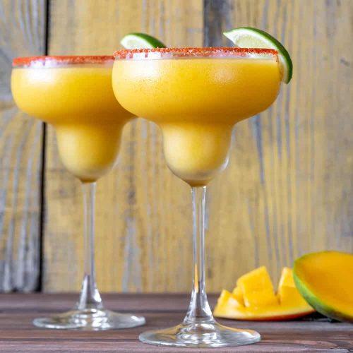 glasses-frozen-mango