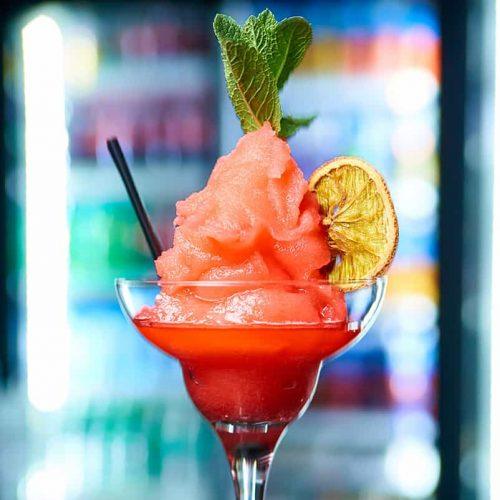 gomi-gam-cocktail