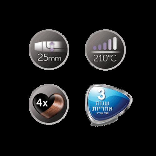 logos-25-mm