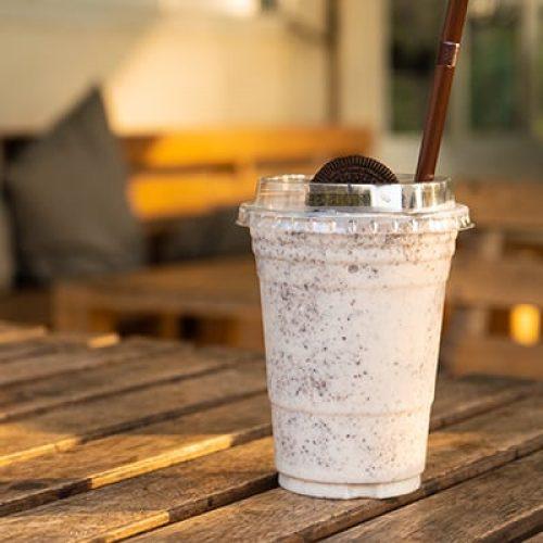 milkshake-with-ice-cream-oreo-