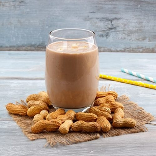 peanut-butte-banana-oat-smoothie