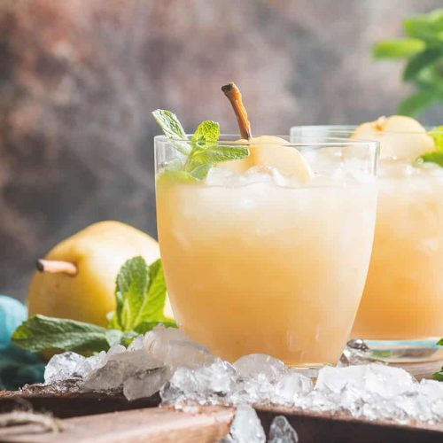 pear-cocktail