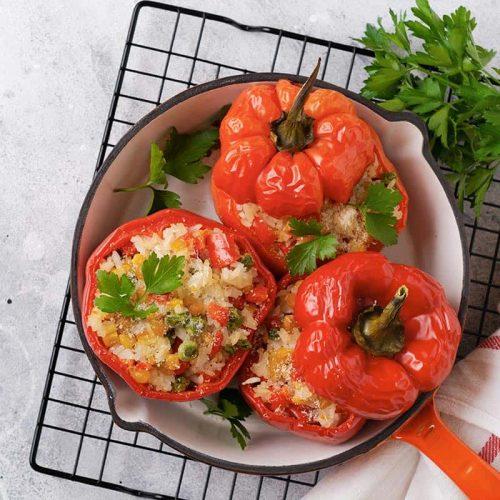 peppers-stuffed
