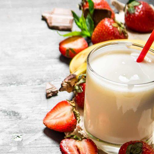strawberries_-banana