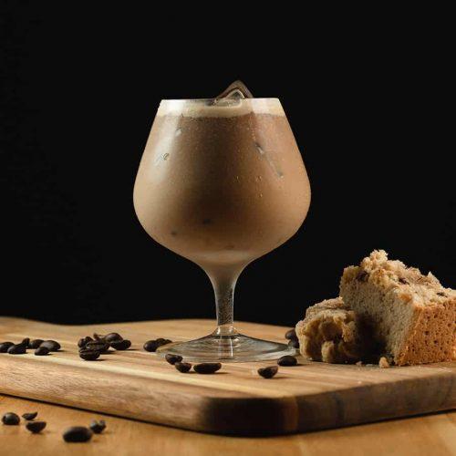 tiramisu-cocktail