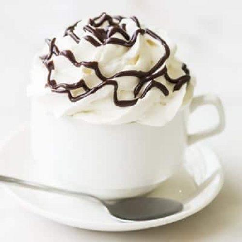 whipped_cream